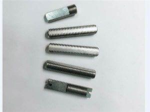 Cheap-All'ingrosso-lega di titanio-lavorazione-parte